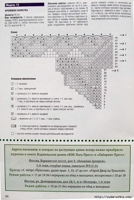 э23 (468x700, 258Kb)