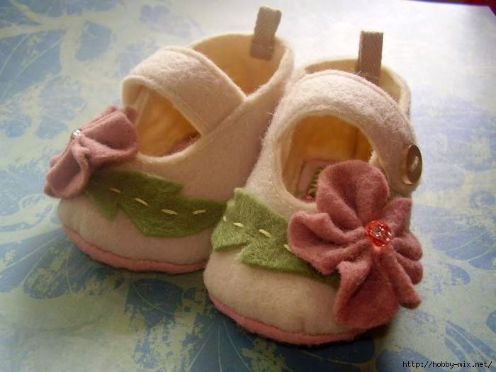 baby_shoes1 (700x525, 133Kb)