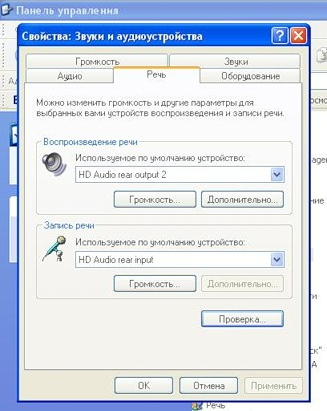 http://img0.liveinternet.ru/images/attach/c/7/98/412/98412978_5.jpg