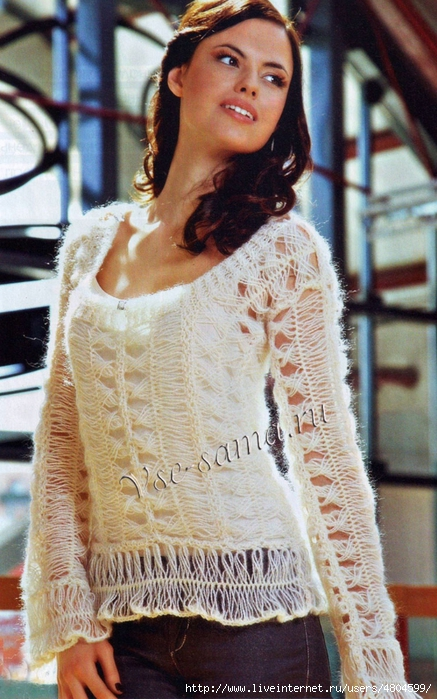 Vozdushnyi-pulover-na-vilke-ris (437x700, 299Kb)