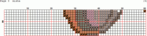 Превью ппорп (668x164, 21Kb)
