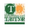 logo (101x98, 13Kb)