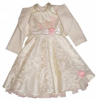 платье (316x337, 13Kb)