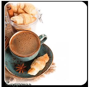 кофе-обр (300x283, 117Kb)