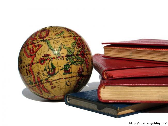 4121583_LiteraturaEspanola_Libro13 (650x488, 107Kb)