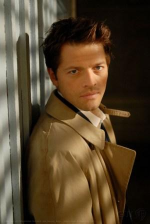 41746149_1238327426_Misha_Collins (300x448, 15Kb)