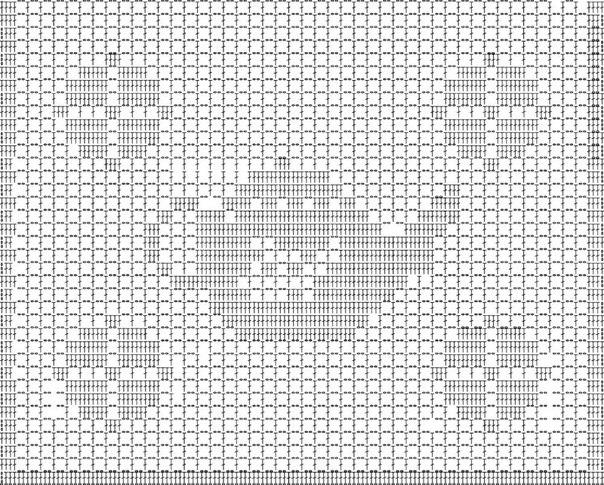 3 (604x485, 145Kb)