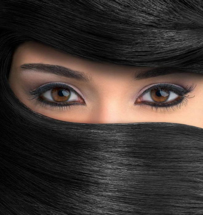 4979645_d3781_1282812388_beautiful_girl_in_veil_39_pics__8 (660x700, 63Kb)