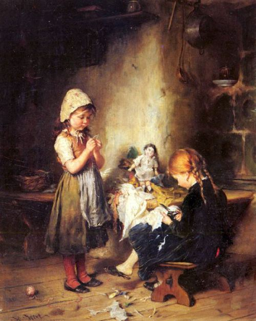 small_the-young-seamstresses (500x626, 53Kb)