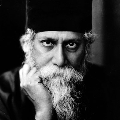 http://img0.liveinternet.ru/images/attach/c/7/98/434/98434712_RabindranathTagore95012121402.jpg