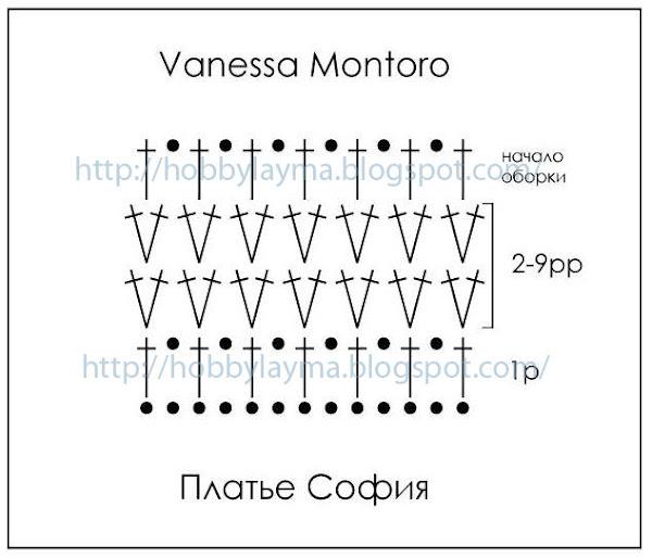 Montoro-2_1 (600x514, 59Kb)