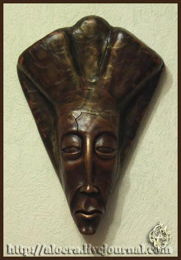 маска (1) (358x512, 61Kb)