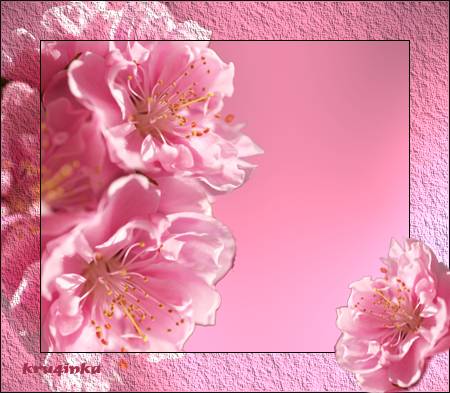 Цветы-Сакуры (450x393, 304Kb)