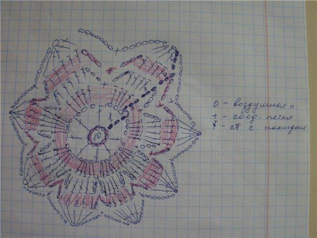 3247fa296018 (640x480, 57Kb)