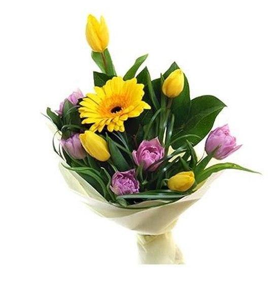 Природного стиля которые приобретут вегетативный букет даже на свадьбу купить фиолетовые розы саратов