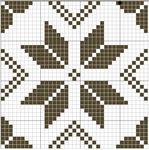 Превью 001a (450x452, 52Kb)