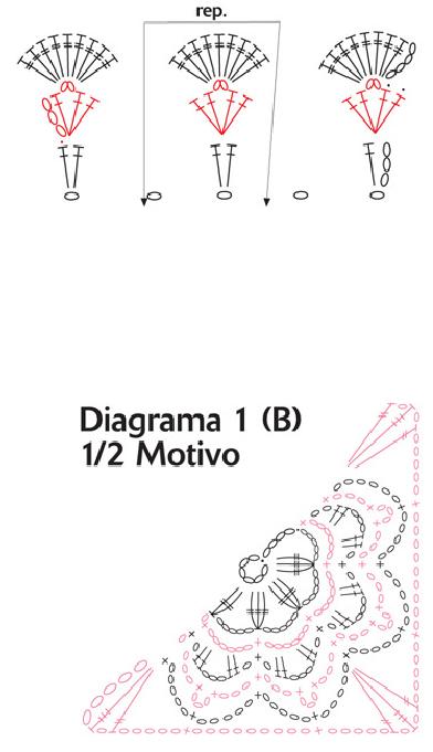 3xc (392x681, 121Kb)