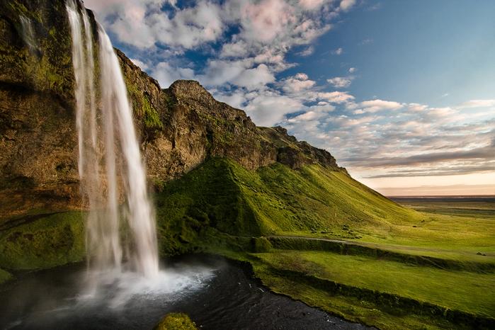 мир в фотографии (101) (700x466, 369Kb)