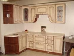 Кухня (250x188, 32Kb)