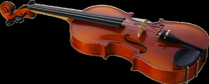 muzik10 (500x183, 179Kb)