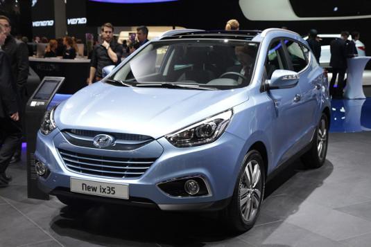Hyundai (535x357, 59Kb)