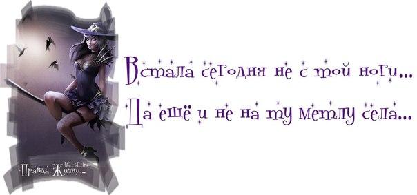 -FylM9p0cmc (604x283, 25Kb)