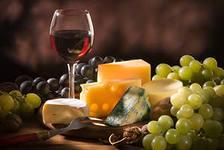 сыр (224x150, 8Kb)
