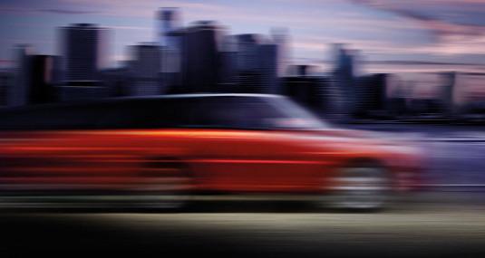 авто (535x285, 31Kb)