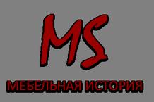 logo-final2 (218x145, 21Kb)