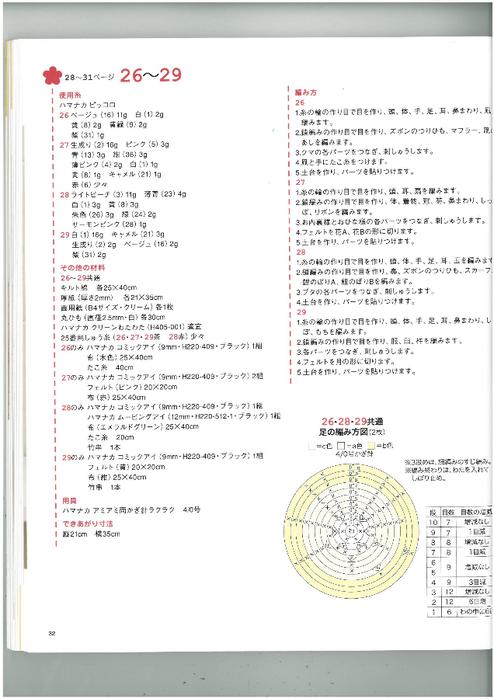 p.32 (494x700, 205Kb)