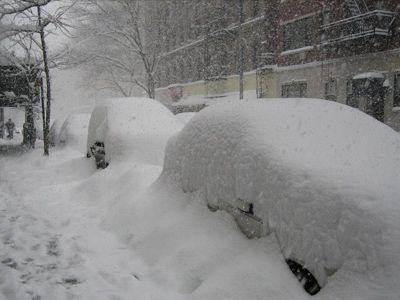 snow-europe (400x300, 19Kb)