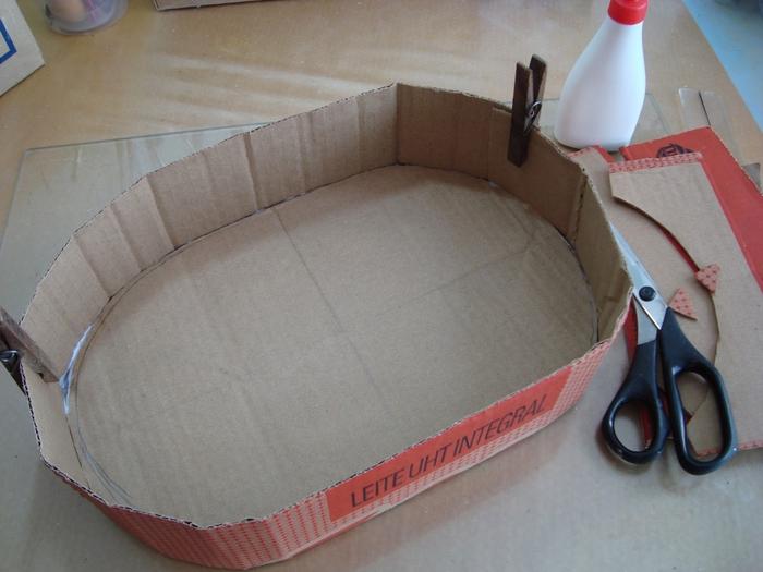 пасхальная корзинка из бумаги (1) (700x525, 233Kb)