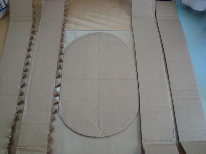 пасхальная корзинка из бумаги (10) (700x525, 210Kb)