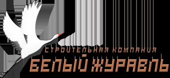 logo (340x157, 37Kb)