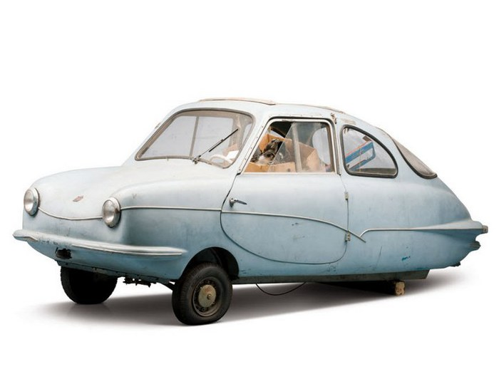 Microcar-Nobel-200-1958-1 (700x525, 37Kb)