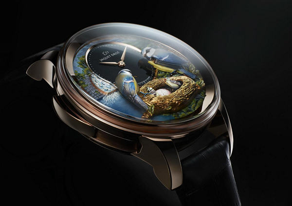 Bird Repeater Jaquet Droz (600x424, 219Kb)