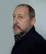 0- Владислав Коваль - художник (150x176, 8Kb)