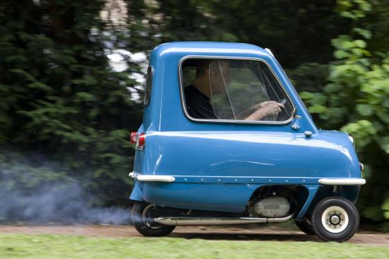 смешной автомобиль фото 2 (560x373, 66Kb)