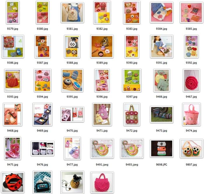 bags3 (700x667, 162Kb)