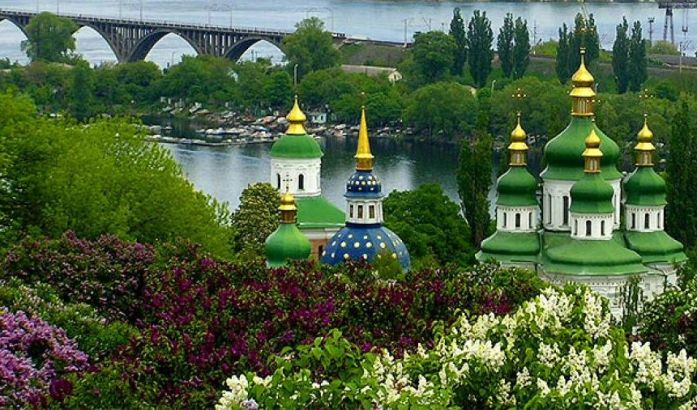 Киев/2741434_30 (697x410, 89Kb)/2741434_300 (697x410, 89Kb)