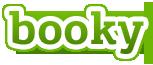 booky-logo (153x65, 6Kb)