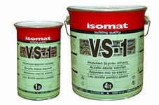 isomat vs-1 (227x150, 9Kb)