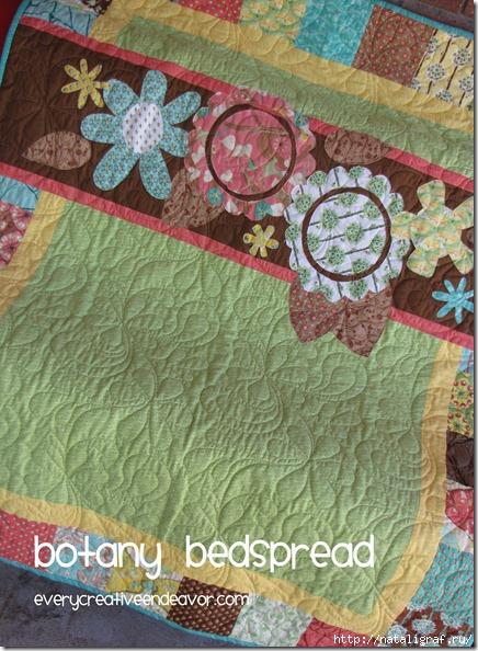 4045361_Botany_Bedspread_14_copy_thumb2 (436x594, 235Kb)