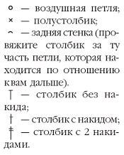 WSu2-03FArQ (175x218, 13Kb)