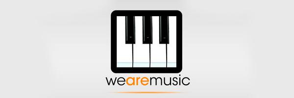 Лучшие логотипы с пианино и фортепьяно Фотографии