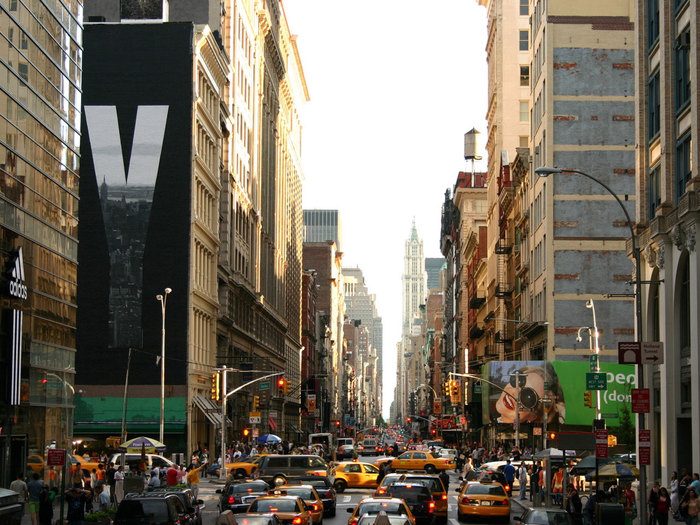 0507_broadway_new_york (800x625, 135Kb)