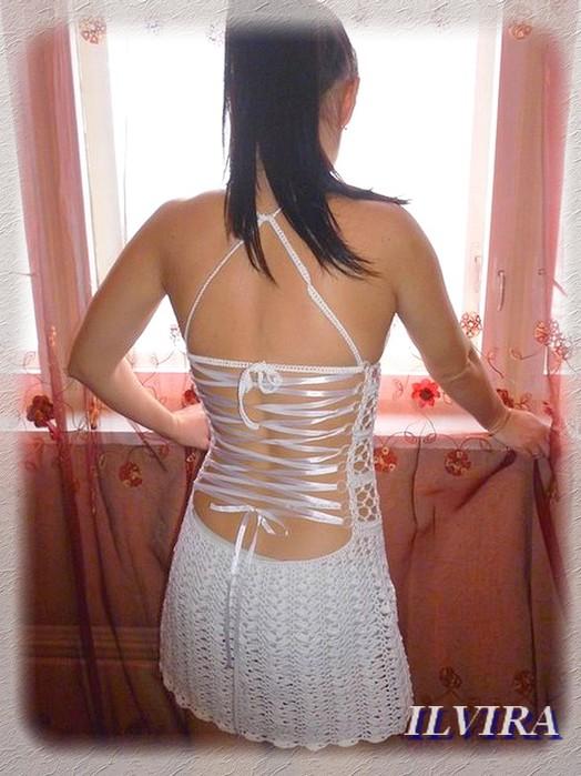 http://vagasa.ru/ вязаное платье /5156954_SZADI_red (524x700, 95Kb)