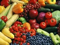 4839503_vegetables (209x157, 17Kb)