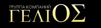 logo (343x96, 16Kb)