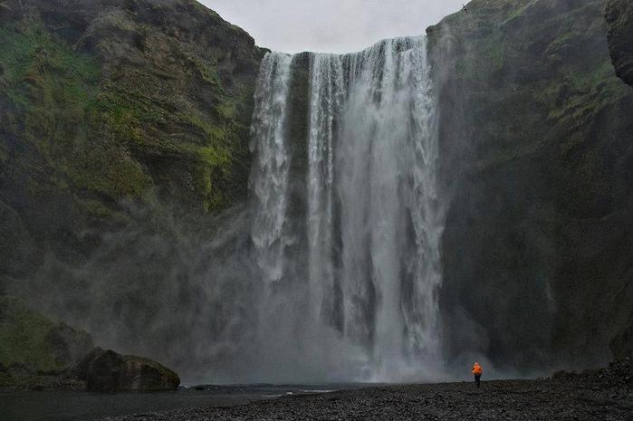 Исландия (700x465, 41Kb)